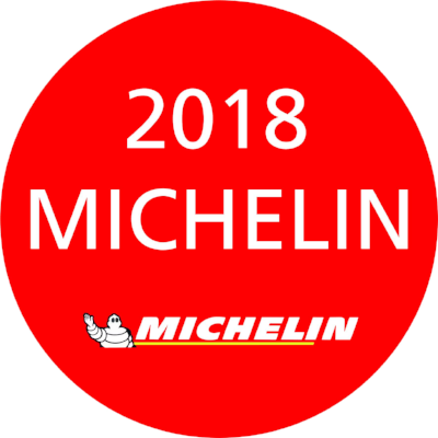 michelin-2018.png